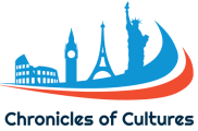 Chronicles of Cultures